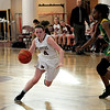 Newburyport cathedral girls basketball