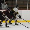 Newburyport pentucket hockey