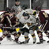 Newburyport pentucket hockey