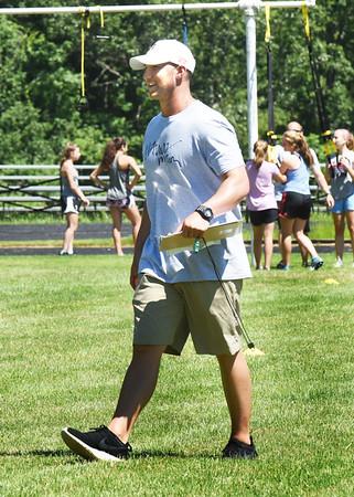 BRYAN EATON/Staff photo. Jamey Mroz.