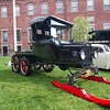 190630_ND_BLA_carshow-4.jpg