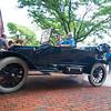 190630_ND_BLA_carshow-3.jpg