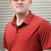 BRYAN EATON/Staff photo. Evan Roberts, formerly of Newburyport, will be working for the PawSox.