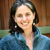 BRYAN EATON/Staff Photo. Kristen Grubbs, candidate for Newbury planning board.