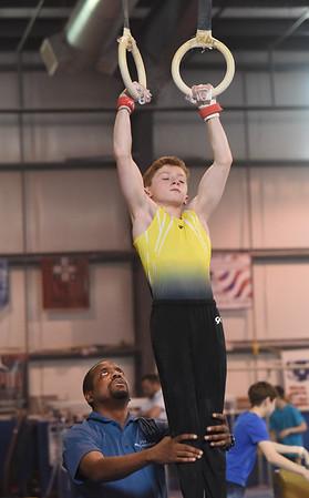190520_NT_BEA_gymnast_4.jpg