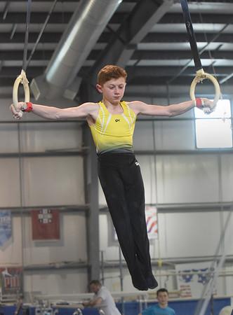 190520_NT_BEA_gymnast_3.jpg