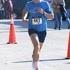 JIM VAIKNORAS/Staff photo Winner of the Pentucket 5k road race