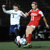 Amesbury vs Essex Tech D4 Soccer Girls