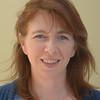 JIM VAIKNORAS/staff photo Darlene Sweeney will be live tweeting the presidential debate.