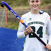 BRYAN EATON/Staff Photo. Pentucket's Meg Freiermuth.