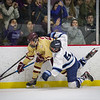 200111_ND_BLA_tritonporthockey-4.jpg
