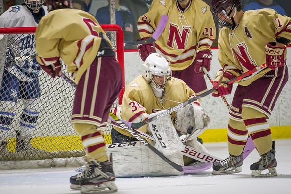 200111_ND_BLA_tritonporthockey-3.jpg