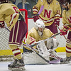 200111_ND_BLA_tritonporthockey-3.jpg