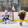 200111_ND_BLA_tritonporthockey-8.jpg