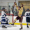 200111_ND_BLA_tritonporthockey-6.jpg