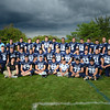 Byfield: The 2013 Triton Football team. Jim Vaiknoras/staff photo