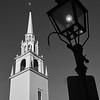 BRYAN EATON/Staff photo. The First Religious Society Unitarian Universalist Church on Pleasant Street in Newburyport.