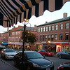 Newburyport, MA