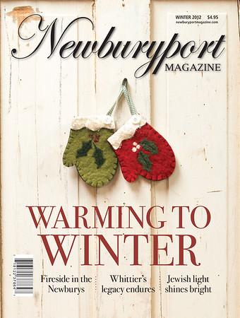 winter2012port_C1_C4