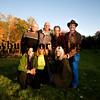 Odanata founding members, back row Tom Szabo, Mark Schultz, Peter Engel, Bob Spaller, front Christine Green, PJ Riley, Jacalyn Bennett, and Lyra Engel.