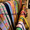 Rowley: Colorful collars are one of the many items available at Bark Plaza in Rowley. Photo by Ben Laing/Staff Photo