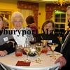 Kathy Eaton, Jennie Kerkian, Mary Fraley and Richie Eaton. Bryan Eaton/Staff Photo