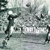 Newburyport: Newburyport football<br /> Photo by Handout/Newburyport Daily News. Tuesday, November 14, 2006