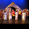 Newburyport: Pirates of Penzance will be showing at the Firehouse Arts Center from July 13-23. <br /> Photo by Katie McMahon/Newburyport Daily News. Tuesday, July 11, 2006
