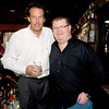 Jay Williamson and Bruce McCoy