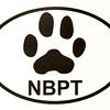 NBPT Paw Euro retail $3.00