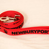 A Newburyport leash retail $7.99