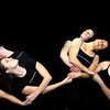 050130_ND_JVA_DANCE