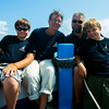 JIM VAIKNORAS/Staff photo on the Capt George