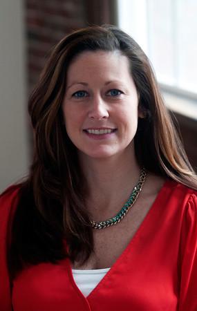 Amber Roback