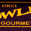 Fowles rug