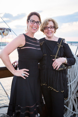 """photo by Elise Travis  at  <a href=""""http://www.elisetravisphotography.com"""">http://www.elisetravisphotography.com</a>  Beth Calitri and Karla Emmerling both from Newburyport"""