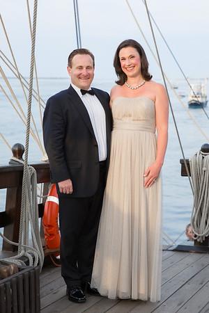 """Elise Travis at  <a href=""""http://www.elisetravisphotography.com"""">http://www.elisetravisphotography.com</a>  Ken and Kristen Jackman of Newburyport"""