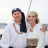 "photo by Elise Travis at  <a href=""http://www.elisetravisphotography.com"">http://www.elisetravisphotography.com</a> Eileen & Byron Scott from Newburyport ."
