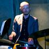 JIM VAIKNORAS/Staff photo Phil McGowan at Andiamo