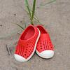 Jefferson Child Native shoes $35.00