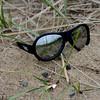 Babiators Aviator Glasses $30.00