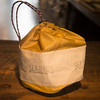 JIM VAIKNORAS/Staff photo Ditty bag $35 at Seabags