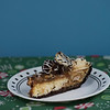JIM VAIKNORAS/Staff photo  Grand Slam Pie from Dianne's