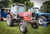 H195 AEC Massey Ferguson 3095