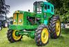 548 BVF Roadless Ploughmaster 6/4