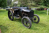 Ford Model T conversion