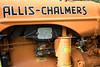 Allis-Chalmers Model B