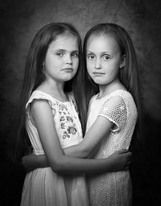 girls 1_