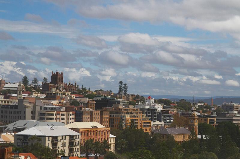 best cities to visit in Australia