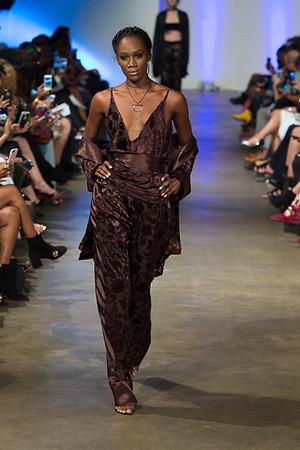Ragtrade Fashion Show 2017 - Designer: ShopNewde.com